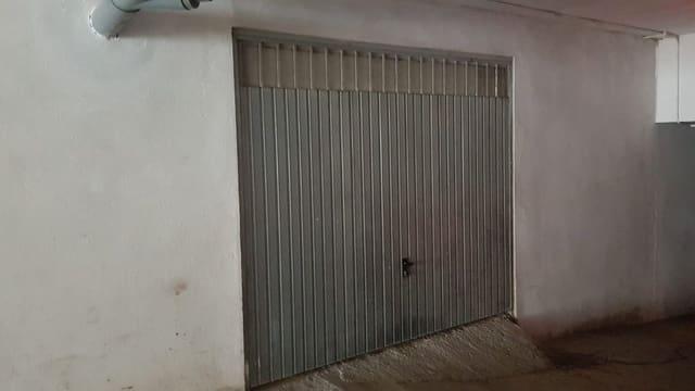 Garage for sale in Arcos de la Frontera - € 15,500 (Ref: 6194095)