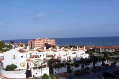 5 bedroom Terraced Villa for sale in Torre de Benagalbon with pool garage - € 430,000 (Ref: 4707714)