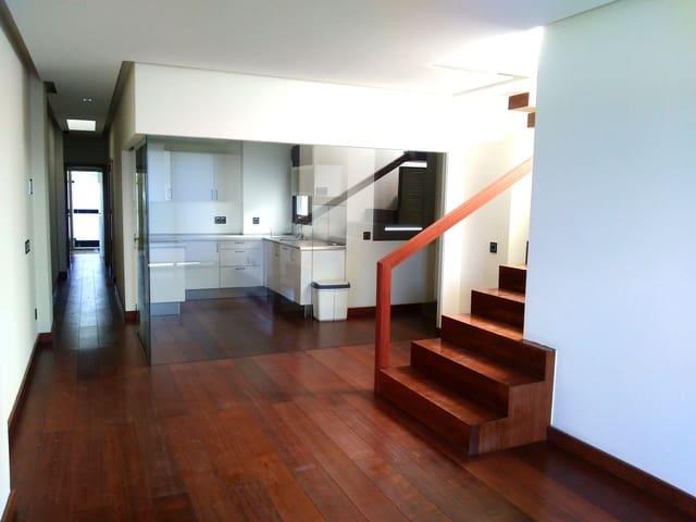 2 sovrum Takvåning till salu i Puerto del Rosario - 320 000 € (Ref: 4241646)