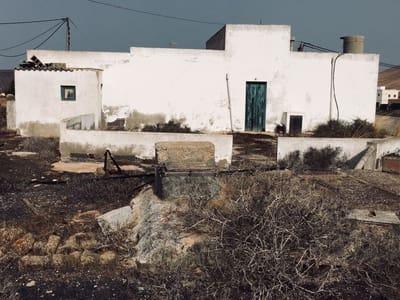 5 chambre Villa/Maison à vendre à Villaverde - 199 000 € (Ref: 4241700)