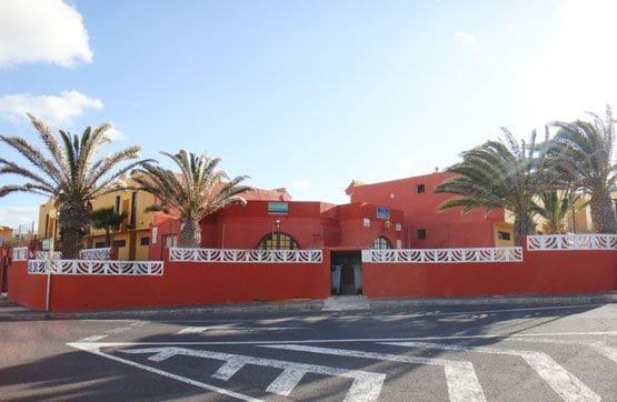 1 sovrum Lägenhet till salu i Nuevo Horizonte med pool - 52 900 € (Ref: 5470429)