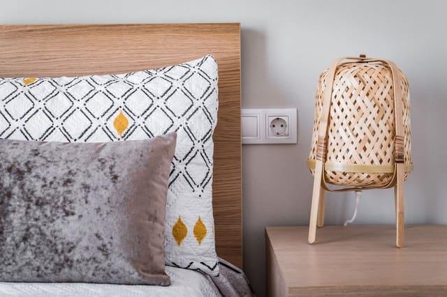 2 Zimmer Wohnung zu verkaufen in El Matorral - 78.000 € (Ref: 5531546)