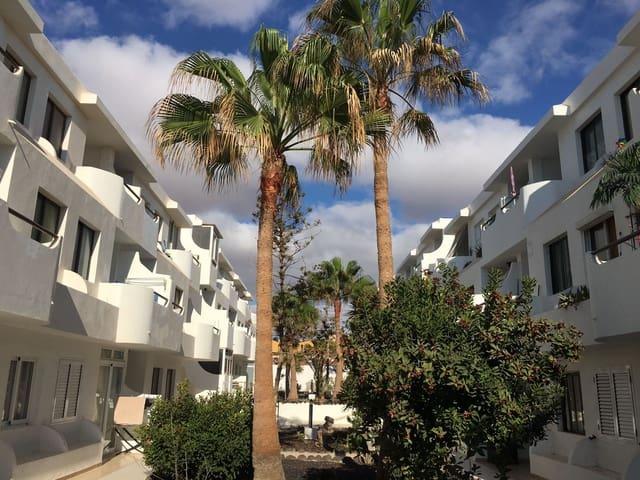1 quarto Apartamento para venda em Costa de Antigua - 55 000 € (Ref: 6299317)