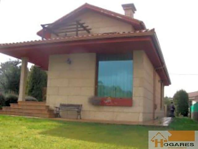 Chalet de 4 habitaciones en Mos en venta - 300.000 € (Ref: 3510970)