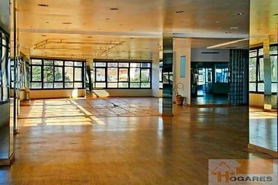 Företag att hyra i Vigo - 5 000 € (Ref: 3517862)