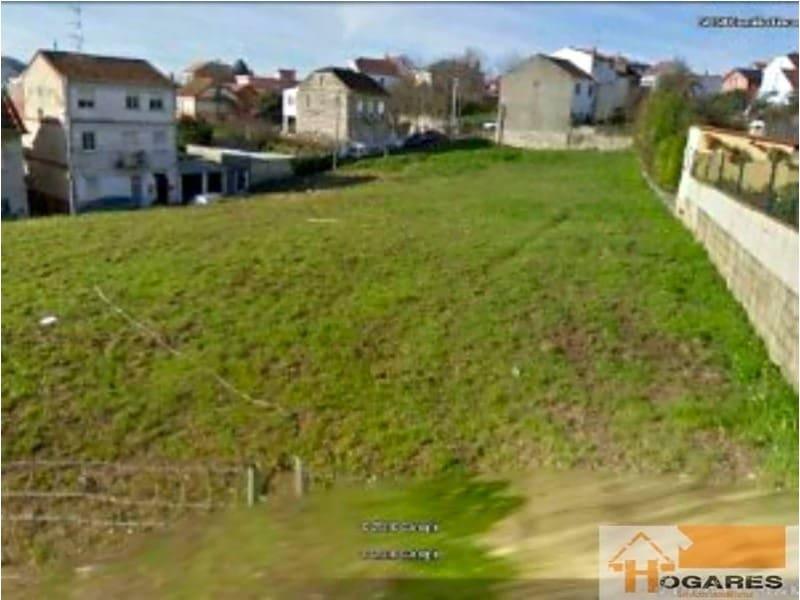 Byggetomt til salgs i Vigo - € 1 500 000 (Ref: 3521205)