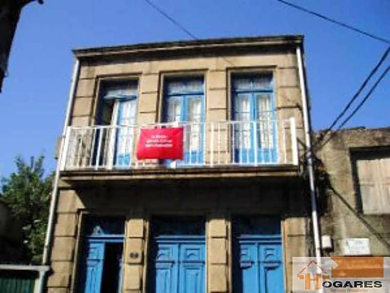 4 soverom Rekkehus til salgs i Vigo med garasje - € 420 000 (Ref: 3527499)
