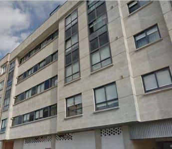 Entreprise à vendre à Vigo - 160 000 € (Ref: 3537665)
