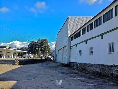 Commercieel te huur in Vigo - € 2.200 (Ref: 5153822)