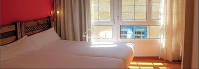 Lägenhet att hyra i Vigo - 600 € (Ref: 5153838)