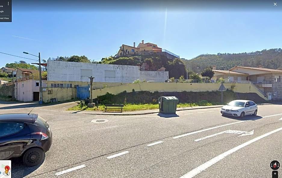 Kommersiell att hyra i Vigo - 1 500 € (Ref: 5153861)
