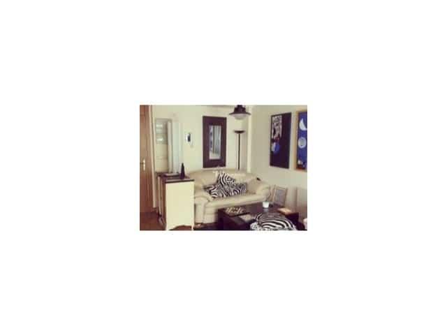 Studio till salu i Gondomar med garage - 125 000 € (Ref: 5153982)