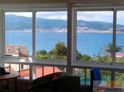 3 bedroom Flat for sale in Nigran - € 230,000 (Ref: 5154101)