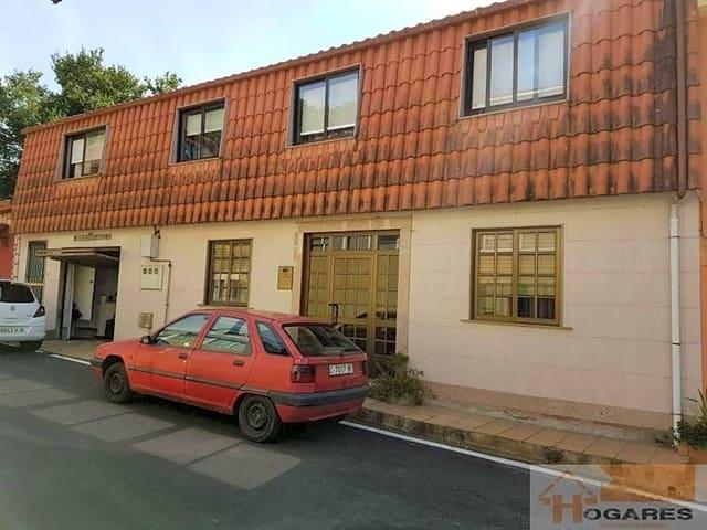 7 Zimmer Villa zu verkaufen in Redondela - 349.000 € (Ref: 5154131)