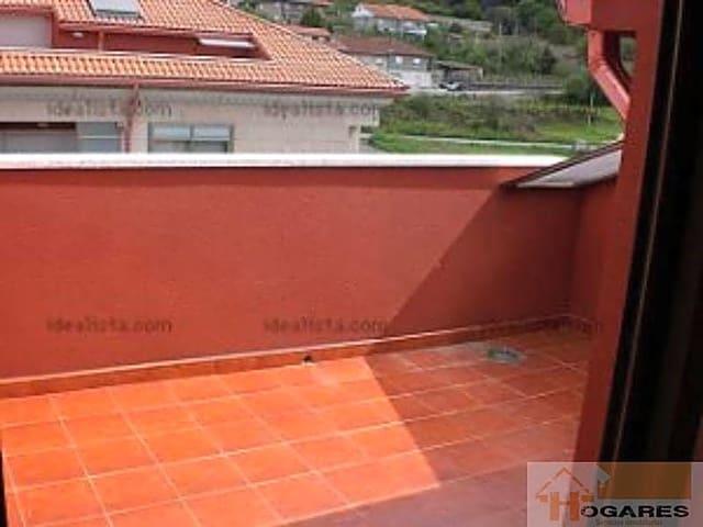 2 bedroom Flat for sale in Gondomar - € 156,300 (Ref: 5155879)