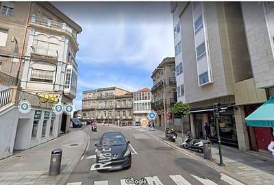 Företag att hyra i Vigo - 2 000 € (Ref: 5424037)