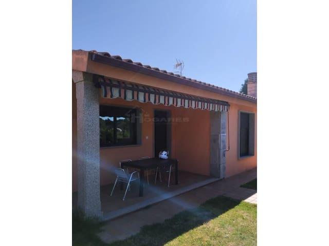 3 sovrum Hus till salu i Tomino - 140 000 € (Ref: 5908533)