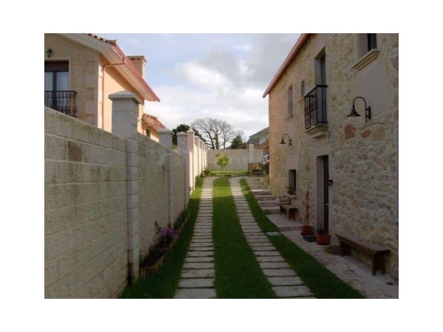 3 sovrum Hus till salu i A Guarda - 235 000 € (Ref: 5908536)