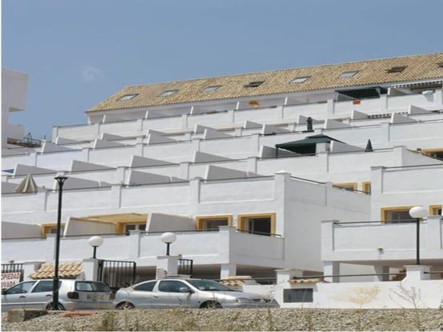 1 soveværelse Lejlighed til salg i El Padron med swimmingpool - € 84.000 (Ref: 4339072)