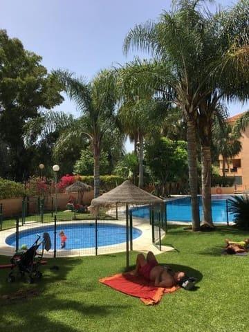 Apartamento de 3 habitaciones en Artola en alquiler vacacional con piscina - 650 € (Ref: 4339113)