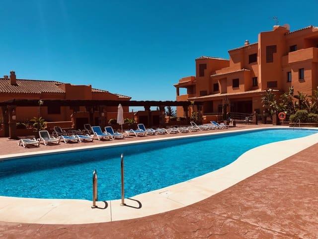1 soveværelse Studio til leje i Estepona med swimmingpool - € 650 (Ref: 5694529)
