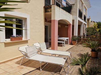 Property for rent in Spain - 10,376 houses & apartments
