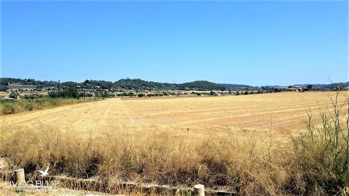 Terreno Non Edificato in vendita in Lloret de Vista Alegre - 545.000 € (Rif: 4681871)