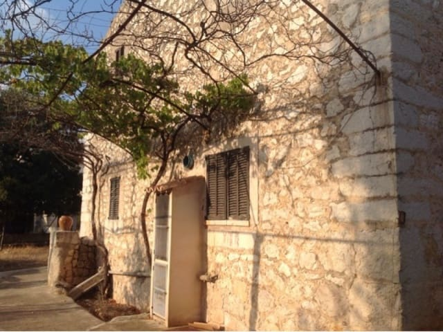 4 camera da letto Finca/Casa di Campagna in vendita in Biniamar con garage - 1.500.000 € (Rif: 5800945)