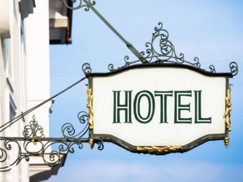 15 chambre Hôtel à vendre à Alaro avec piscine - 2 400 000 € (Ref: 5800988)