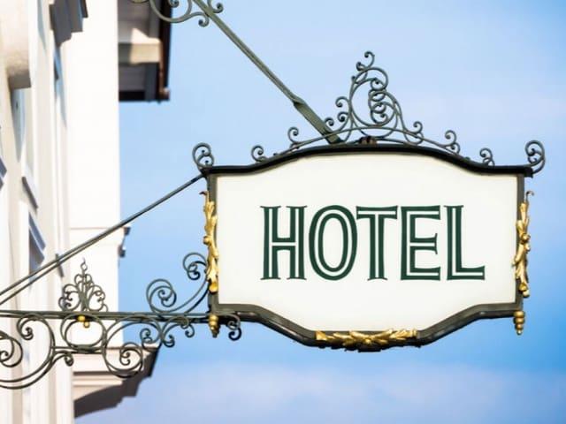 11 sovrum Hotell till salu i Soller med pool - 3 500 000 € (Ref: 5800995)