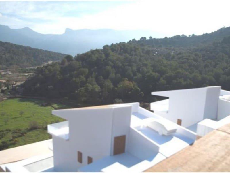 Grunde uden byggetilladelser til salg i Puerto de Soller / Port de Soller - € 425.000 (Ref: 5803885)