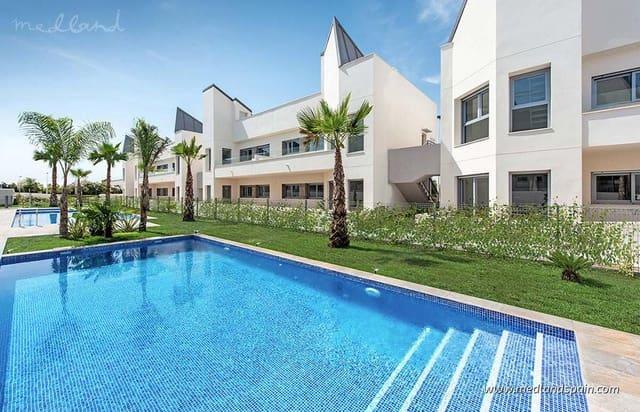 3 camera da letto Casa in vendita in La Veleta con piscina - 298.000 € (Rif: 5879304)