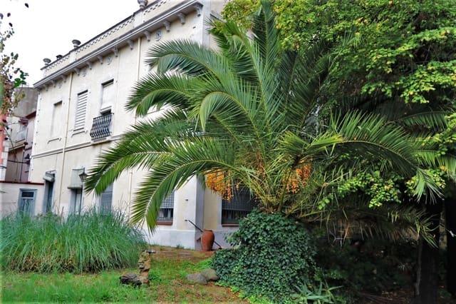 5 sovrum Hus till salu i Cassa de la Selva - 595 000 € (Ref: 4560319)
