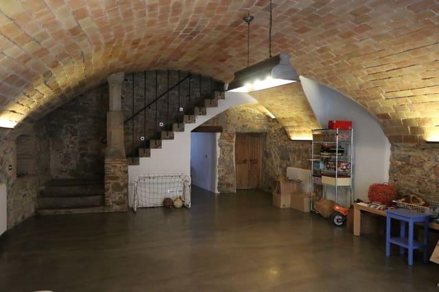 4 soverom Hus til salgs i Torroella de Montgri - € 695 000 (Ref: 4560334)