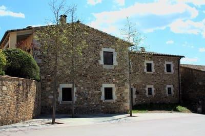 4 Zimmer Haus zu verkaufen in Quart - 890.000 € (Ref: 4608643)