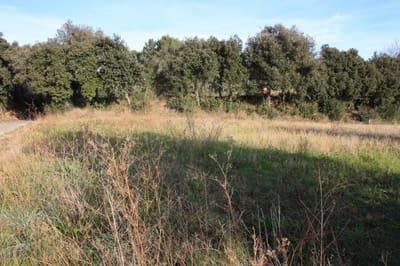 Landgrundstück zu verkaufen in Foixa - 280.000 € (Ref: 4608657)