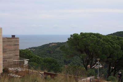 Undeveloped Land for sale in Begur - € 570,000 (Ref: 4608669)