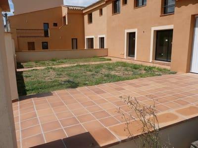 4 Zimmer Haus zu verkaufen in Pontos mit Garage - 267.000 € (Ref: 4608677)