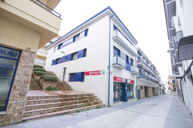 2 bedroom Apartment for sale in Tamariu - € 250,000 (Ref: 5910168)