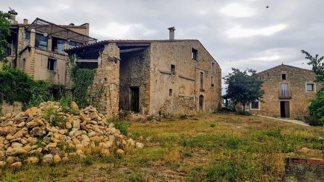 Garaż na sprzedaż w Esponella - 325 000 € (Ref: 6286870)