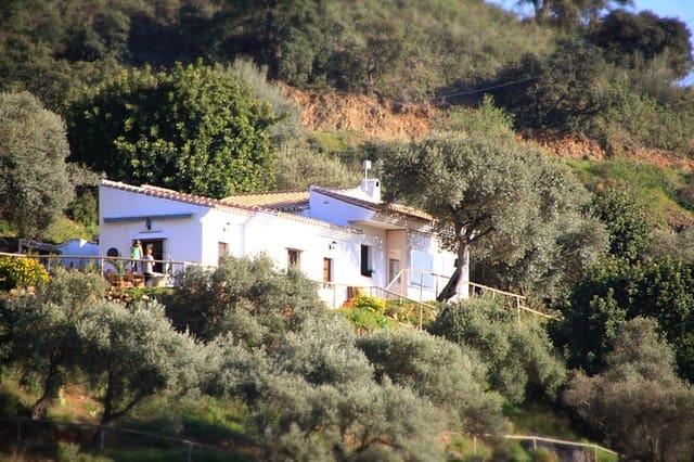 3 Zimmer Villa zu verkaufen in Solano - 225.000 € (Ref: 4819704)