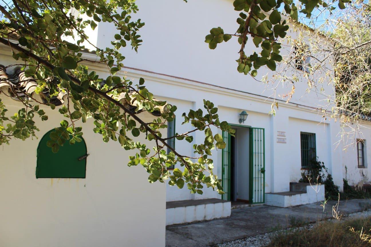 3 bedroom Semi-detached Villa for rent in Olias - € 600 (Ref: 4844057)