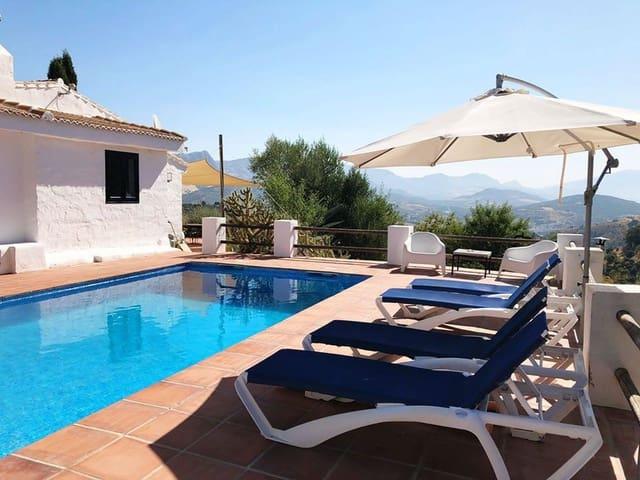 3 camera da letto Villa da affitare come casa vacanza in Colmenar - 1.000 € (Rif: 5946206)
