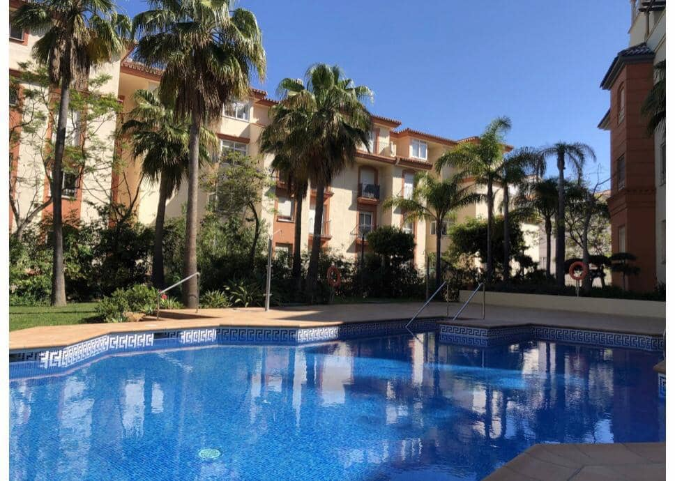 2 bedroom Flat for sale in Benalmadena - € 310,000 (Ref: 4747674)