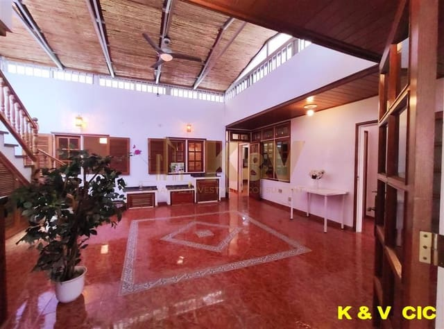 Garage zu verkaufen in Maspalomas - 525.000 € (Ref: 5513461)