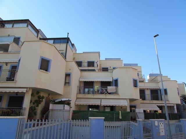 4 soveværelse Rækkehus til salg i Calabardina - € 150.000 (Ref: 5730020)