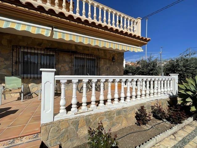 6 soveværelse Byhus til salg i Calabardina - € 310.000 (Ref: 6144158)