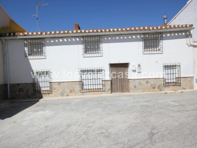 Apartamento de 5 habitaciones en María en venta - 55.500 € (Ref: 4524574)