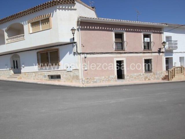 3 camera da letto Casa in vendita in Topares - 75.000 € (Rif: 5492297)