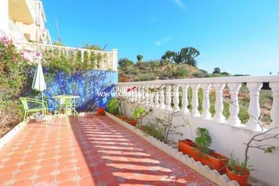 Bungalow de 2 habitaciones en Playa Flamenca en venta con piscina - 114.900 € (Ref: 5155960)